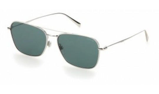 Sunglasses LV 5001/S PALLADIUM
