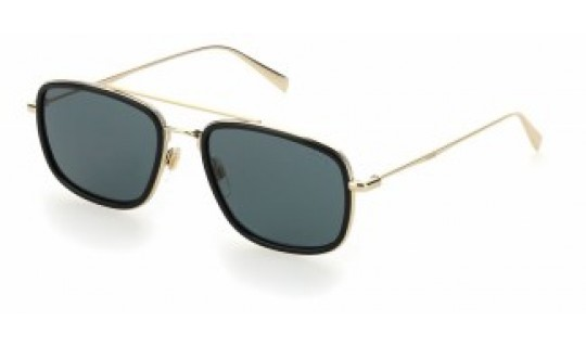Sunglasses LV 5003/S BLACK