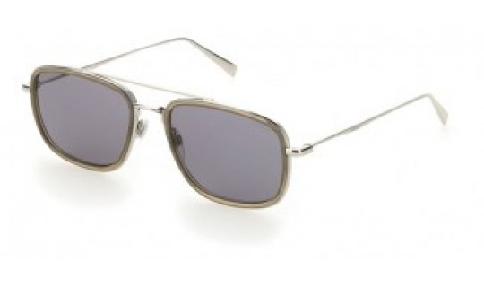 Sunglasses LV 5003/S MUD