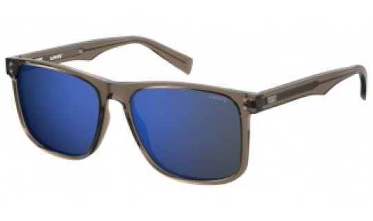 Sunglasses LV 5004/S MUD