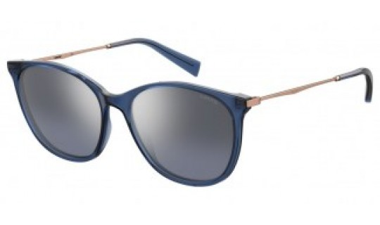Sunglasses LV 5006/S BLUE