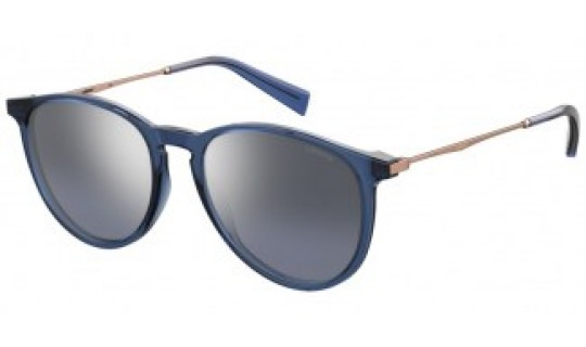 Sunglasses LV 5007/S BLUE