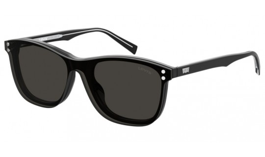 Sunglasses LV 5013/CS BLACK