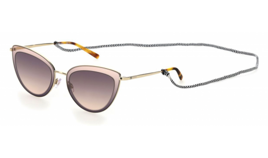 Sunglasses M MISSONI MMI 0019/S 06J