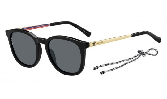 Sunglasses M MISSONI MMI 0027/S 807 IR