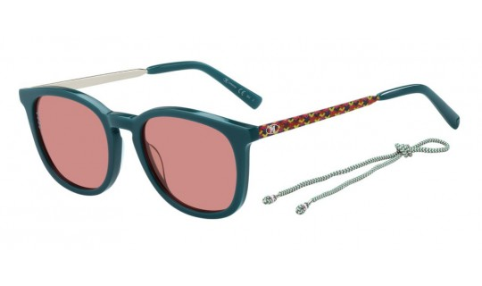Sunglasses M MISSONI MMI 0027/S MR8 U1