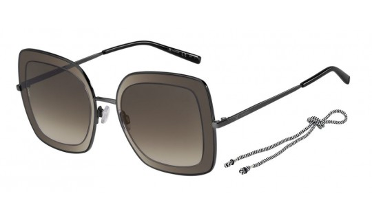 Sunglasses M MISSONI MMI 0034/S V81 HA