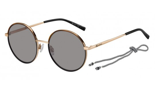 Sunglasses M MISSONI MMI 0035/S 581 IR
