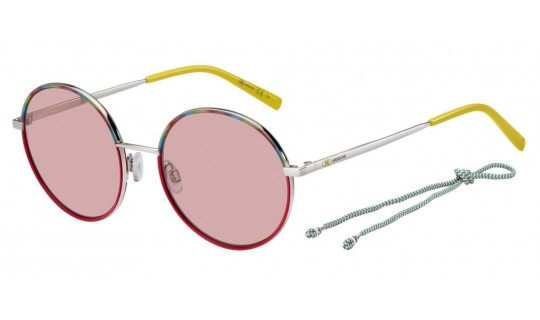 Sunglasses M MISSONI MMI 0035/S F74 U1