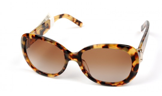 Sunglasses MARC JACOBS MARC 111/S O2V