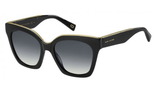 Sunglasses MARC JACOBS MARC 162/S 807