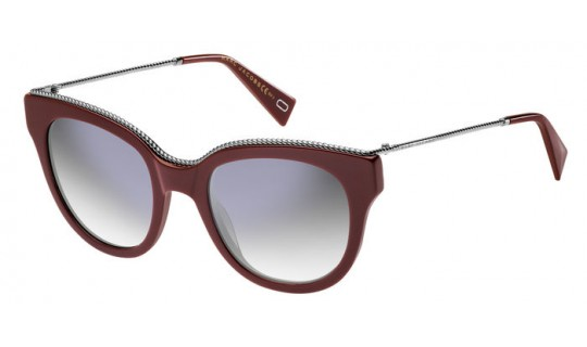Sunglasses MARC JACOBS MARC 165/S LHF