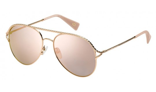 Sunglasses MARC JACOBS MARC 168/S EYR
