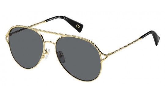 Sunglasses MARC JACOBS MARC 168/S RHL