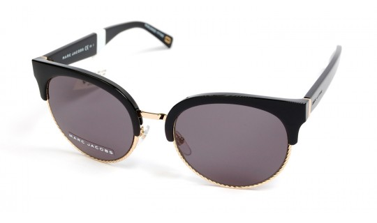 Sunglasses MARC JACOBS MARC 170/S 807