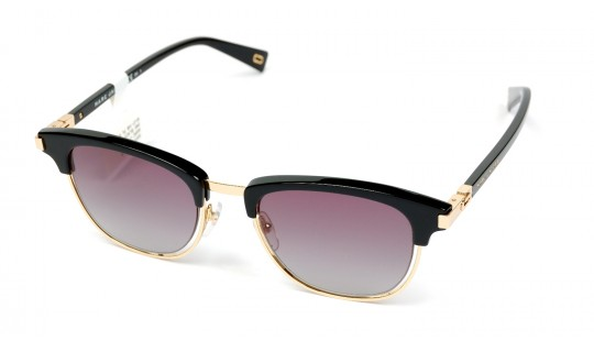 Sunglasses MARC JACOBS MARC 171/S 2M2