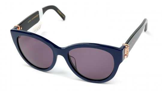 Sunglasses MARC JACOBS MARC 181/S 9N7