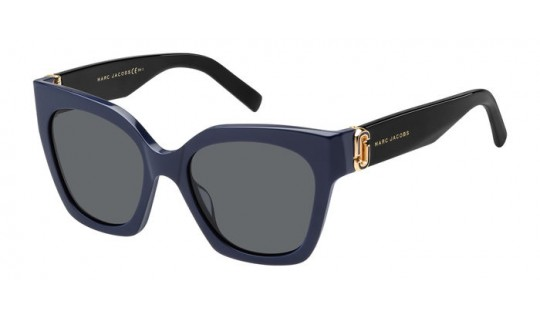 Sunglasses MARC JACOBS MARC 182/S 9N7
