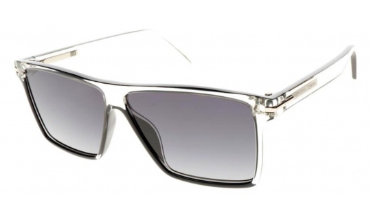 Sunglasses MARC JACOBS MARC 222/S MNG
