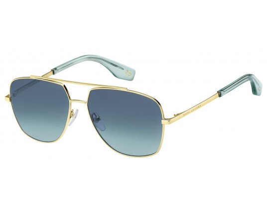 Sunglasses MARC JACOBS MARC 271/S MVU