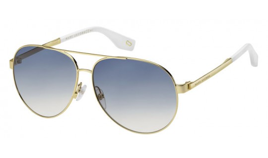 Sunglasses MARC JACOBS MARC 305/S 24S