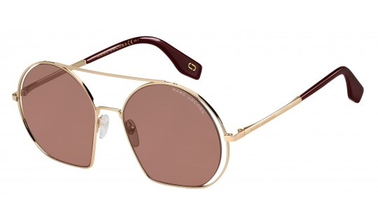 Sunglasses MARC JACOBS MARC 325/S NOA
