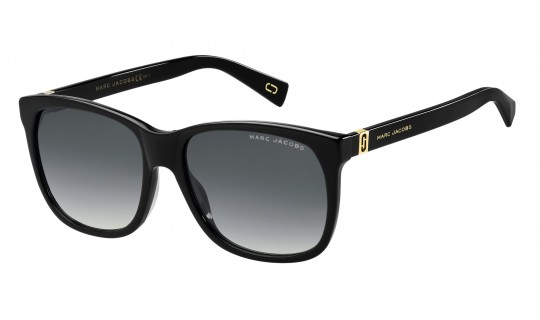 Sunglasses MARC JACOBS MARC 337/S 807