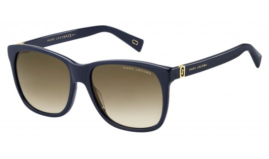 Sunglasses MARC JACOBS MARC 337/S PJP