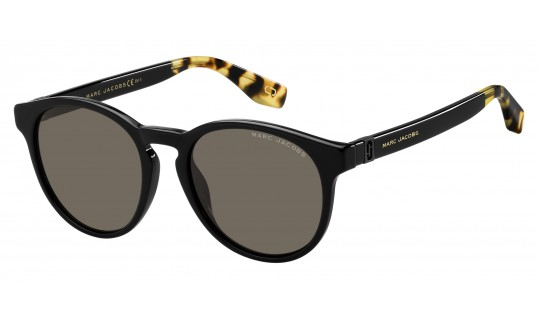 Sunglasses MARC JACOBS MARC 351/S 807
