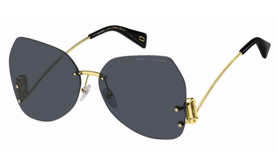 Sunglasses MARC JACOBS MARC 373/S 807