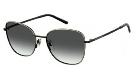 Sunglasses MARC JACOBS MARC 409/S 807 9O