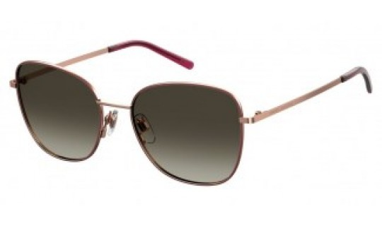 Sunglasses MARC JACOBS MARC 409/S DDB HA