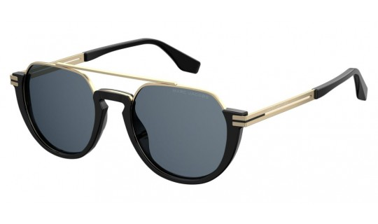 Sunglasses MARC JACOBS MARC 414/S 2M2