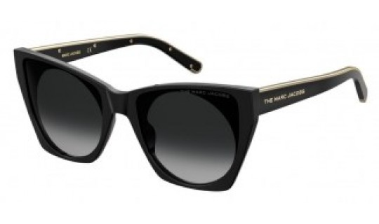Sunglasses MARC JACOBS MARC 450/G/S 807 9O