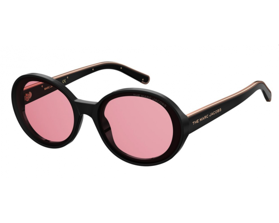 Sunglasses MARC JACOBS MARC 451/S 807 U1