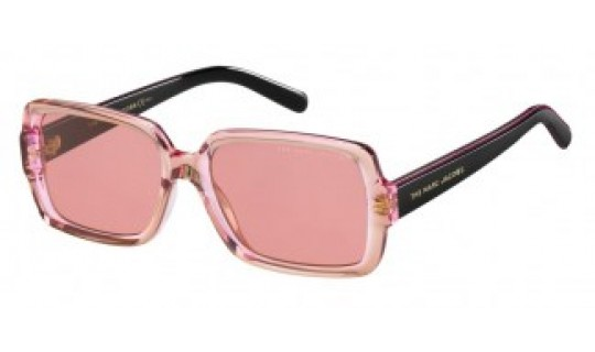Sunglasses MARC JACOBS MARC 459/S 130