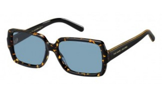 Sunglasses MARC JACOBS MARC 459/S 581