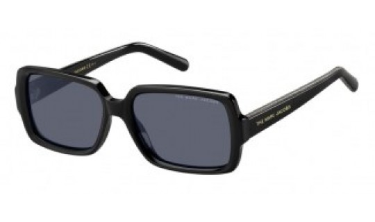 Sunglasses MARC JACOBS MARC 459/S 807