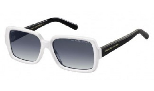 Sunglasses MARC JACOBS MARC 459/S CCP