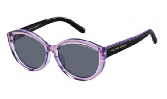 Sunglasses MARC JACOBS MARC 461/F/S 2JK