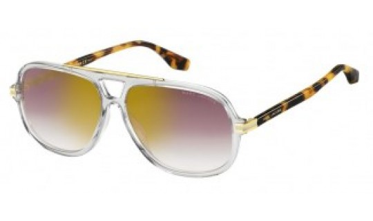 Sunglasses MARC JACOBS MARC 468/S ACI