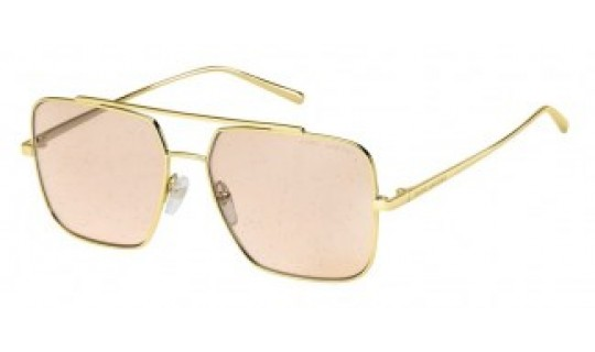 Sunglasses MARC JACOBS MARC 486/S J5G