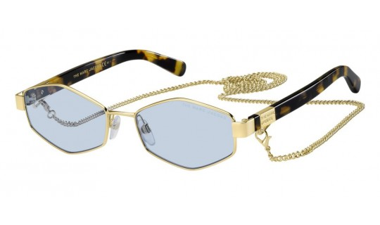 Sunglasses MARC JACOBS MARC 496/S 013 KU