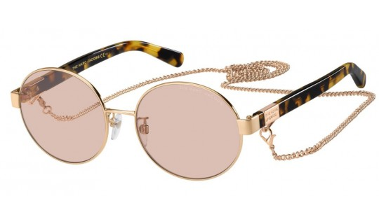 Sunglasses MARC JACOBS MARC 497/G/S 013 U1