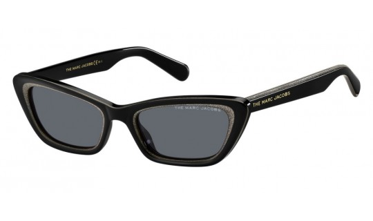 Sunglasses MARC JACOBS MARC 499/S NS8 IR