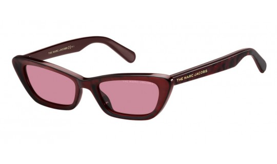 Sunglasses MARC JACOBS MARC 499/S S93 4S