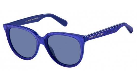 Sunglasses MARC JACOBS MARC 501/S S92 KU