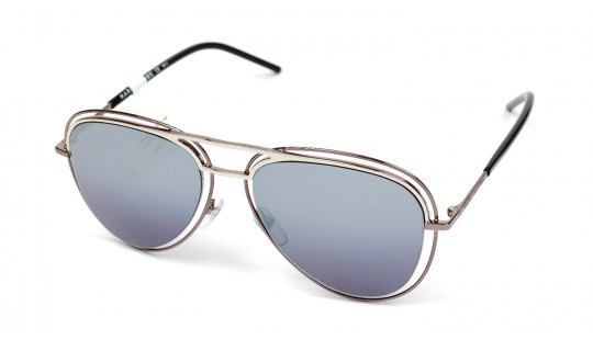 Sunglasses MARC JACOBS MARC 7/S Y1N