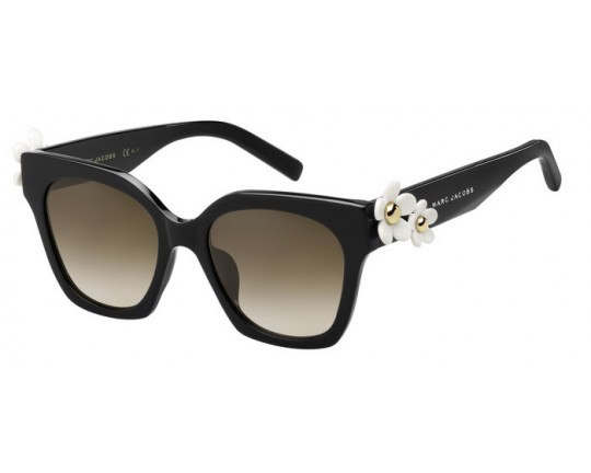 Sunglasses MARC JACOBS MARC DAISY/S 807