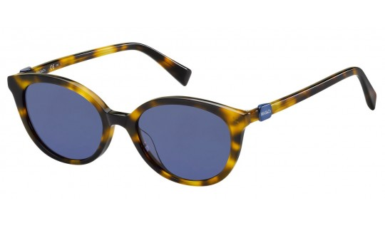 Sunglasses MAX  CO. MAX#38;CO.398/G/S 086